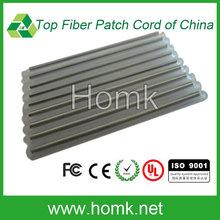 Optical Fiber Heat Shrinkable splicing protection Sleeve, fiber heat tube
