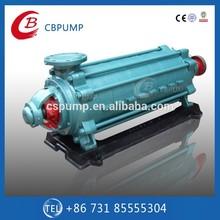 Top quality mitsubishi engine diesel water pump