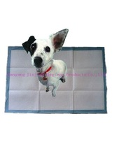 pet puppy (comfortable, absorbent, disposable)