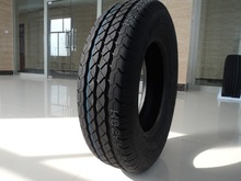 car tyres with European technology with good quality and competitive price