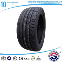 Alibaba china best sell lawn mower/snow n mud tire22*11-10