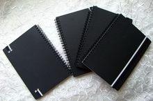 Bottom price Best-Selling notebook password