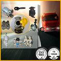 alta qualidade melhor preço de ônibus peças de reposição para mercedes benz conector de antena adaptador