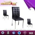 metal sandalye yemek odası için mobilya çin yapılan alibaba toptan