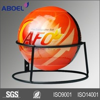 Fire Fighting Equipement Auto Fire Extinguisher Ball