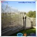in ferro battuto pannelli di recinzione in vendita