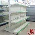 display promocional açoinoxidável alimentos rack pirulito com suporte