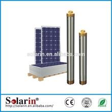 solar pump,solar pump agriculture,solar pump price