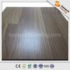 Middle Embossed 12mm AC3 Laminate Flooring