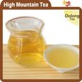 9001ดิบจากใบชาภูเขาสูงชาใบหลวมที่มีคุณภาพสูง