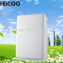 Technology Air Purifier Air Filter Ionizer Water Air Freshener Machine