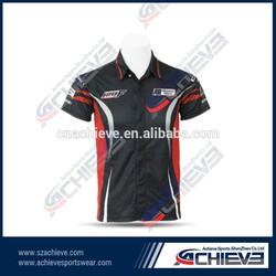 cricket team names jersey cheap india cricket jersey