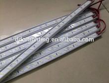 smd 7020 led strip