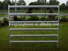 Heavy duty corral yard panel for sale