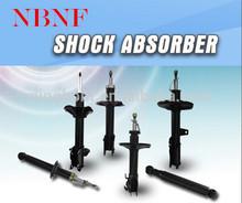 Oil Shock Absorber For MITSUBISHI COLT I OEM 665018 Front