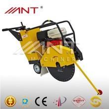 QG180 asphalt road cutter machine road cutter