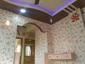 décoratifs intérieurs lambris pvc panneaux muraux installation à bord