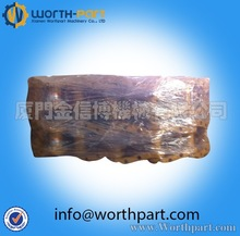 Daewoo Spare Parts SOLAR 225LC-V Excavator Undercarriage Track Chain