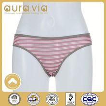 China Manufacturer Wholesale sexy underwear /lingerie/panty clit vibration vibr