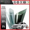 Gute qualität 1.52*30m vlt30% Sicherheit smart tönungsfolie großhandel mit dem auto fenster smart tönungsfolie