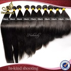 Neobeauty Wholesale Very Affordable Virgin Brazilian Straight Hair 10Pcs Lot