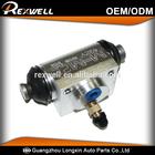 47550-09070 Brake Wheel Cylinder for Toyota Hilux KUN50