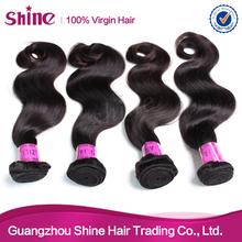 wholesale human hair ,cheap brazilian hair weave,body wave virgin hair brazilian human hair extension