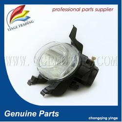 087361 High Quality Peugeot Peugeot 206 Fog Light Accessories
