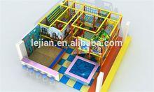 2015 fantastic animal modelling facilities standard indoor playground floor