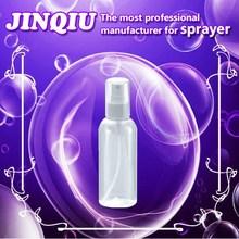 Cheap price perfume mini room medical spray bottle