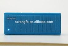 Popular new arrival o bluetooth mini speaker