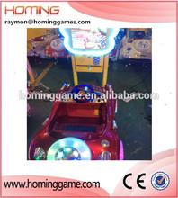 3D swing car/kiddie rides/3D Video Horse Racing,3D Video Horse Racing Machine Video Arcade Game
