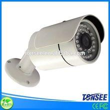 CMOS 700TVL to 1200TVL Outdoor Full HD CCTV dvr user manual