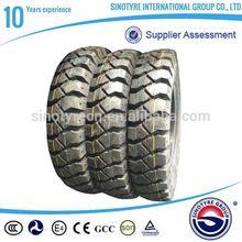 Customized Best-Selling bias mini truck tire