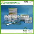 fosfato de zinco cimento
