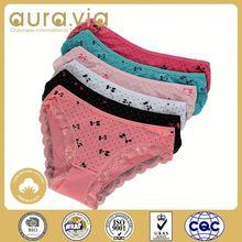 China Manufacturer Wholesale womens underwear/transparent lace sexy lingerie