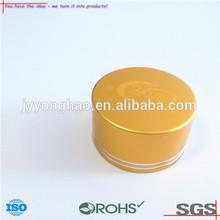 OEM ODM manufacture good quality plastic bottle cap