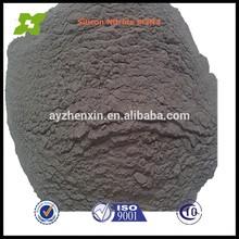 China High Purity Wholesale 200-325 mesh Nitride Powder
