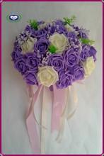 unique design beautiful wedding decoration cheap flower stands