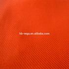 316g cotton denim twill fabric from China