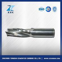 cnc lathe live cutting tool corner radius endmille