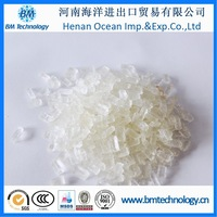 Free Sample China Supplier Technical Support additives for concrete strength increase