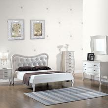 21013 cheap wallpaper for bedroom, guangzhou wallpaper factory