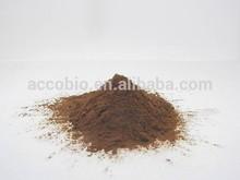 High quality Seaweed extract Fucoidan 85%, Fucoidan,Seaweed extract