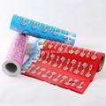 ミルクパウダーjc真空包装フィルム、 のコーヒーの包装のパケット