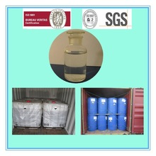 Low price 98% sulfuric acid ISO Manufacturer