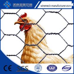 alibaba china anping hexagonal mesh/cheap chicken coops/hexagonal chicken house