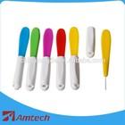 New Product dental disposable interdental brush