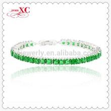 2015 fashion bangle bracelet magnetic wholesale new bracelet