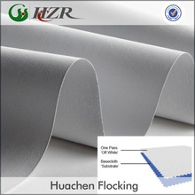 One Pass Dim out Fabric for Curtain lining